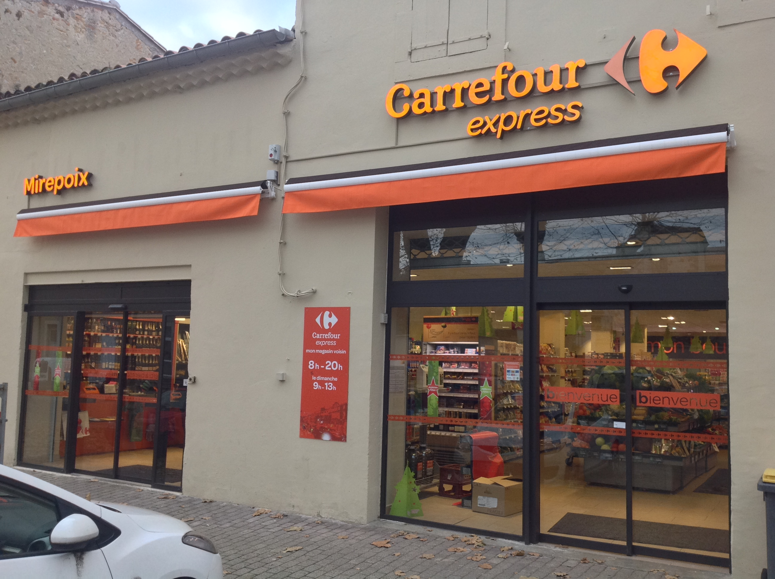 Cyber Cafe Saint Quentin